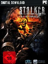 Buy S.T.A.L.K.E.R.: Call Of Pripyat Game Download
