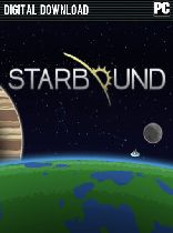 Buy Starbound Game Download