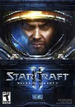 Buy Starcraft 2 Game Download