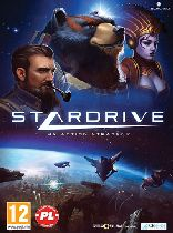 Buy StarDrive Game Download