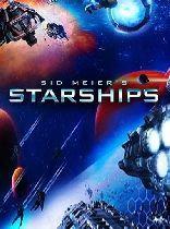 Buy Sid Meier's Starships Game Download