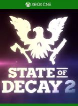 Buy State of Decay 2 - Xbox One (Digital Code) Game Download