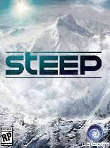 Buy Steep Game Download