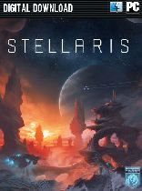 Buy Stellaris Game Download