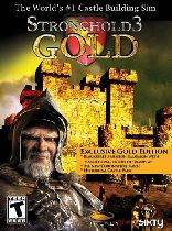 Buy Stronghold 3 - Gold Game Download