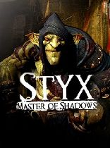 Buy Styx: Master of Shadows Game Download