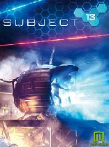 Buy Subject 13 Game Download