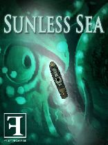 Buy SUNLESS SEA Game Download