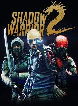 Buy Shadow Warrior 2 Game Download