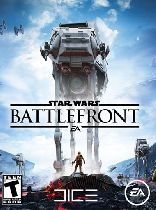 Buy Star Wars Battlefront Game Download