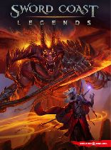 Buy Sword Coast Legends Game Download