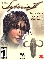 Buy Syberia 2 Game Download