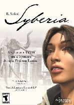 Buy Syberia Game Download
