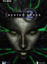 Buy System Shock 2 Game Download