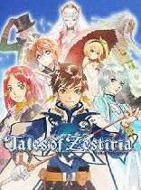 Buy Tales of Zestiria Game Download