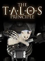 Buy The Talos Principle Game Download