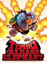Buy TEMBO THE BADASS ELEPHANT Game Download