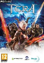 Buy TERA Standard Edition USA (Founder Status) Game Download