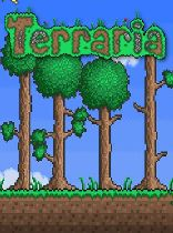 Buy Terraria Game Download