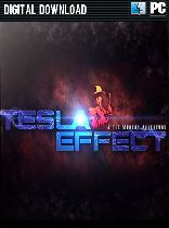 Buy Tesla Effect: A Tex Murphy Adventure Game Download