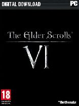 Buy The Elder Scrolls VI Game Download