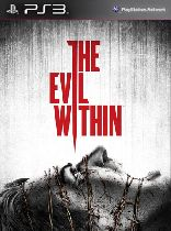 Buy The Evil Within (UNCUT) - PS3 (Digital Code) Game Download