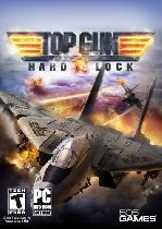 Buy Top Gun Hard Lock Game Download