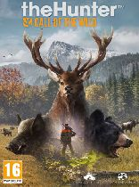 Buy The Hunter: Call of the Wild Game Download