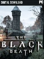 Buy The Black Death Game Download