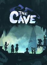Buy The Cave Game Download