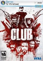 Buy The Club Game Download