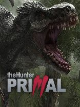Buy theHunter: Primal Game Download