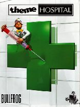 Buy Theme Hospital Game Download