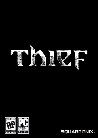 Buy Thief Game Download
