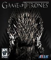 Buy Game of Thrones Game Download