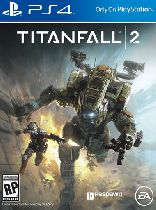 Buy Titanfall 2 - PS4 (Digital Code) Game Download