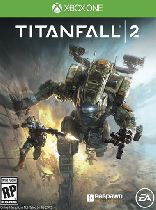Buy Titanfall 2 - Xbox One (Digital Code) Game Download