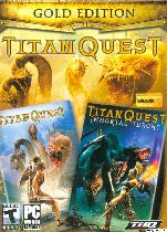 Buy Titan Quest Gold Edition Game Download