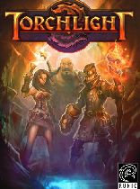 Buy Torchlight Game Download