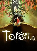 Buy Toren Game Download