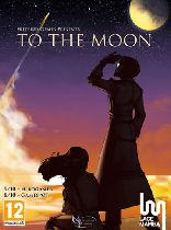 Buy To The Moon Game Download