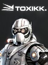 Buy TOXIKK Game Download