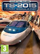 Buy Train Simulator 2015 Game Download