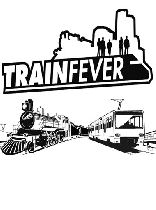 Buy Train Fever Game Download