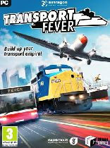 Buy Transport Fever Game Download