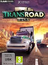 Buy TransRoad: USA Game Download