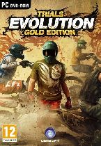 Buy Trials Evolution Gold Edition Game Download