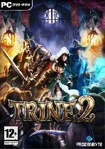Buy Trine 2 Complete Story  Game Download