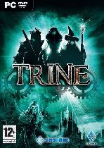 Buy Trine Enhanced Edition Game Download