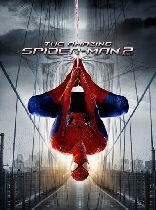 Buy The Amazing Spider-Man 2 Game Download
